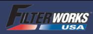 filterworks_orig